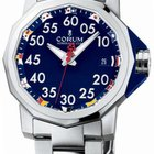 Corum Admiral's Cup Competition 40