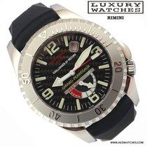 Girard Perregaux America's Cup 49905-11-651-FK6A Sea Hawk...