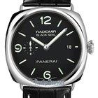 Panerai Radiomir Black Seal 3 Days Automatic Mens Watch