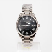 Longines Master Automatic 42mm