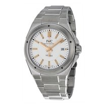 IWC Men's IW323906 Ingenieur Automatic Watch