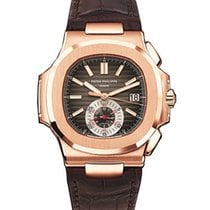 patek philippe watches price in malaysia
