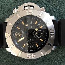 Panerai Luminor Submersible Chrono 1000M Limited 1000 pcs. -...