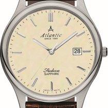 Atlantic Seabase 60342.41.91