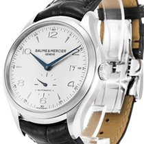 Baume & Mercier Clifton 41mm