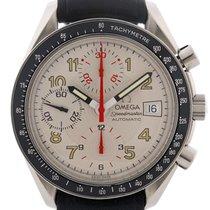 Omega Speedmaster Racing Date Automatic ref. 1750083