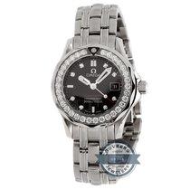 Omega Seamaster Diver 212.15.28.61.51.001
