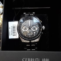 Cerruti CRA089A221G
