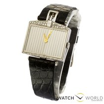 Corum Rolls Royce diamond limited
