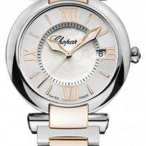 Chopard Imperiale Women's Watch 388532-6002