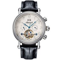 Ingersoll IN1800WH Men's watch Richmond