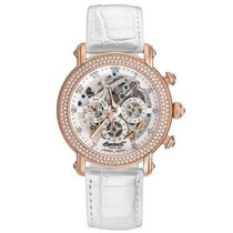 Ingersoll IN7202RWH Ladies watch Dream
