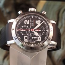 Chronoswiss Timemaster Chronograph Day/Date