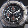 Breitling Avenger Skyland Limited Edition full set