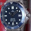 Omega Seamaster Professional Chronometer 300m James Bond