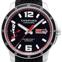 Chopard Mille Miglia GTS Power Control