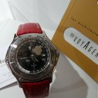 Ebel VOYAGER AUTOMATIC TRAVEL TIME