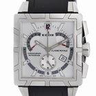Edox Classe Royale