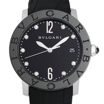 Bulgari Bvlgari Black Ceramic