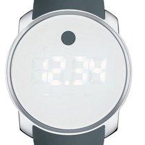 Movado Bold Women's Watch 3600253