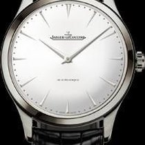 Jaeger-LeCoultre Q1338421 Master Control Master UltraThin...