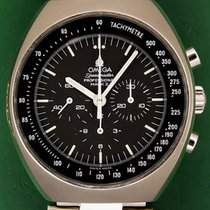 Omega Speedmaster Professional 145.014 Mark II Chronograph