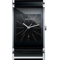 Rado Integral Women's Watch R20784152