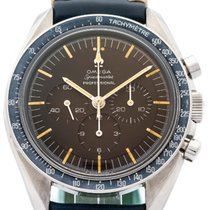 Omega Speedmaster 105.012-65 Tropical 1967