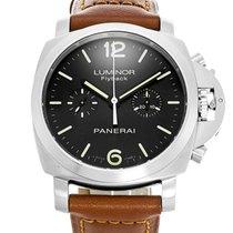 Panerai Watch Luminor 1950 PAM00361