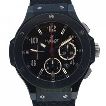 Hublot Big Bang Black Magic 301.CX.130.RX