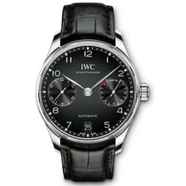 IWC Portuguese Portugieser Automatic