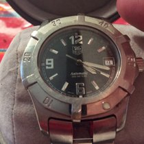 TAG Heuer 2000