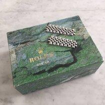 Rolex 62510H Jubilee Bracelet