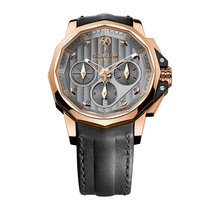 Corum Admiral's Cup Challenger 44 Chrono