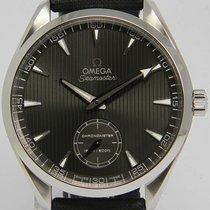 Omega Seamaster Ref. 23113491006001