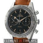 Omega Speedmaster Speedmaster '57 Co-Axial Chronograph...