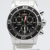 Breitling Superocean M2000 A73310