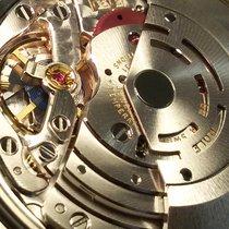 Rolex Submariner no date 14060M REHAUT -RANDOM- 2012
