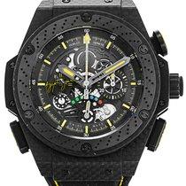 Hublot Watch Big Bang 719.QM.1729.NR.AES10
