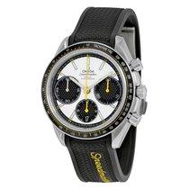 Omega Speedmaster Racing Automatic Mens Watch 32632405004001