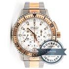 Zenith El Primero Statos 51-2061-405-1-M2