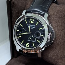 Panerai Luminor44 MM Power Reserve 090