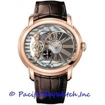 Audemars Piguet Millenary 15350OR.OO.D093CR.01