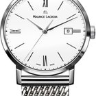 Maurice Lacroix Eliros Date 30mm Ladies Watch
