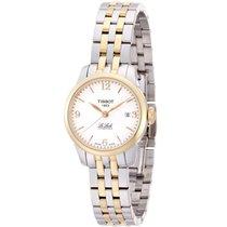 Tissot T41.2.183.34  Men's Automatic Watch