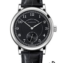 "A. Lange & Söhne 1815 ""200th Anniversary F. A. Lange"""