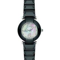 Charmex Damen-Armbanduhr Dynasty 6272