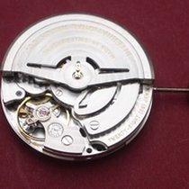 IWC 80110 Automatik Kaliber mit Pellaton-Aufzug, schockabsorbi...