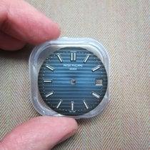 Patek Philippe Nautilus 5711 Blue Dial Only