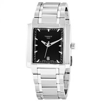 Tissot T0615101106100 Watch